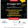 NLF Italia 2017: aperte le iscrizioni. Posti limitati!