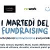 I martedì del fundraising
