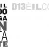 #Fundraising per la #politica n°109: il 2×1000 è in letargo