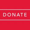 Giorno del dono 2017: cosa cambia nella raccolta fondi